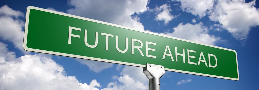 toekomstplanning-1000x350